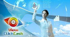 Los servicios de ViewClickCash, con descuentos del 50 por ciento en abril... LO NUNCA VISTO!!!  Gana COMISIONES De Por VIDA Con 3 NEGOCIOS EN 1 Y Empezando GRATIS!!!:  Pago Por Click, Pago Por Red Personal Y Pago Por Red Mundial  UNA IDEA REVOLUCIONARIA!!! http://marketing-content.net/viewclickcash  #MLM #multinivel #NegociosOnline #NegociosenInternet #NegociosPorInternet