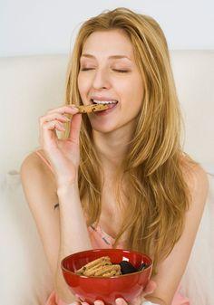A dieta de uma regra só