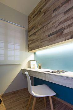 Beach House by Vievva Designers (15)