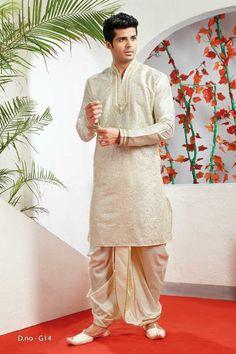 20 Latest Engagement Dresses For Men Wedding Kurta For Men, Wedding Dresses Men Indian, Wedding Outfits For Groom, Groom Wedding Dress, Wedding Men, Wedding Sarees, Trendy Wedding, Punjabi Wedding, Gothic Wedding