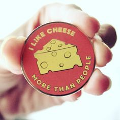 These @typosouthafrica_ pins are just tooo cute man... And so me... I will say I'm a massive introvert but shew today I felt like I needed to see people and then the lady in red came along and I realized I was just bloody hormonal... It would explain my zit too... But TBT I love cheese, like I could never be vegan simply for cheese lol, I even add cheese to curry 😋🍛 Any other cheezy weirdos out there? Am I the only cheesy psycho?  Anywhooo now you know my secret, tell me one of your weird… Introvert, Cute Guys, Lady In Red, Weird, Curry, Felt, Cheese, Vegan, My Love