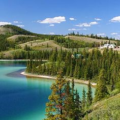 Reader's Digest has compiled 10 of the greatest Canadian Road trips. Oh The Places You'll Go, Places To Travel, Places To Visit, Vacation Destinations, Vacation Spots, Vacations, Rocky Mountains, British Columbia, Voyage Canada