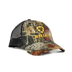 7a3fa51ba78 45 Best hats images in 2018 | Caps hats, Cowgirl hats, Camo hats