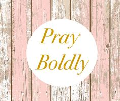 """""""Let us then approach God's throne of grace with confidence""""  Hebrews 4:16. #bold"""