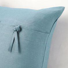 e Sofa Pillow Covers, Couch Pillows, Cushion Covers, Cushions, Throw Pillows, Ikea, Richmond Homes, Look Plus, Natural Materials