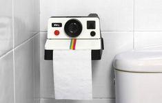 ¿Estás pensando en hacer cambios en tu cuarto de baño? Te proponemos uno #molariaentinytien