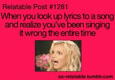 gif LOL funny gifs music song funny gif lyrics humor i can relate ...