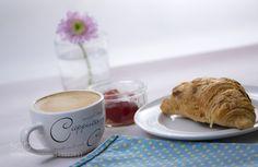 breakfast #daleholman #daleholmanmaine