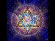 Spirit Science 28 ~ The sacred geometry NEW Movie HD - YouTube