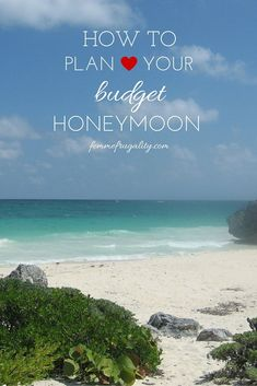 My one-stop tool I used to plan every aspect of my honeymoon on a budget. Honeymoon On A Budget, Honeymoon Destinations, Wedding Music, Our Wedding, Summer Wedding, Budget Wedding, Wedding Planning, Wedding Ideas, Budget Friendly Honeymoons