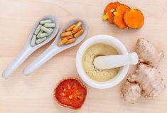 Φτιάχνω φυτικά χάπια με βότανα http://ift.tt/2jZ4jdF