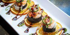 food gourmet - Pesquisa Google