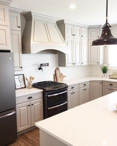the 414 best kitchen color ideas images on pinterest kitchens