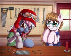 https://www.equestriadaily.com/2017/07/drawfriend-stuff-pony-art-gallery-2332.html