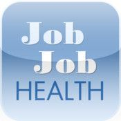 $0.00--JobJobHealth--Search now on our healthcare job search engine app for medical jobs in real time. It's free and simple keyword searching. No personal info required. We always connect you directly to the hiring company. Our search results are gathered from employers, leading job boards, associations and other online resources in all areas of healthcare.