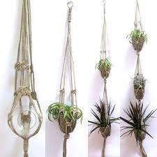woven jute planter - Google Search