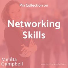 Networking Skills - Cover image