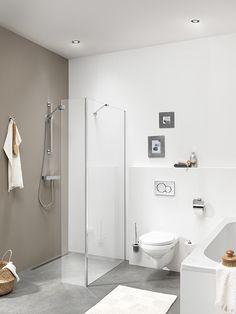 Bathtub refinsihing to make you bathtub brand new again.