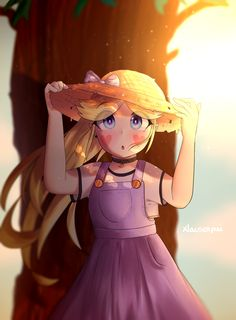 """""""I'm in withdrawal. I need more episodes"""" by ExOh9 