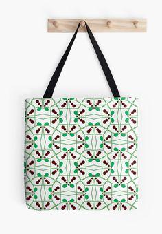 Tessellation 1 by sellandbuy