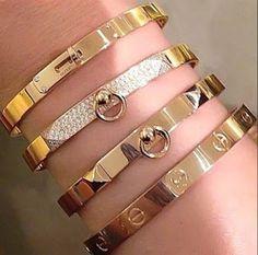 995ee436ce5 bracelets bijoux fantaisie Magasin Bijoux