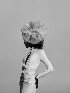 Grace Ormonde Wedding Style Cover Option 9 #theluxuryweddingsource, #GOWS, #weddingstyle