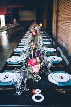 Marvimon Wedding by Sweet Emilia Jane