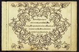 Casa Cuna, libro de bautismos 1851