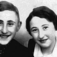 The Last Gay Holocaust Survivor Has Passed Away