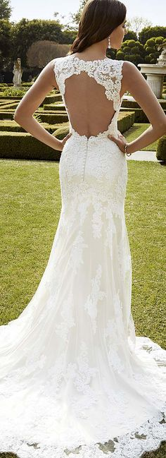 Enzoani collection, the latest in bridal fashion alongside some fabulous timeless classics