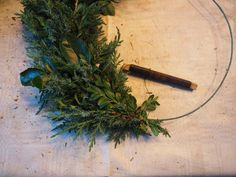 How To Dry Basil, Diy And Crafts, Herbs, Elegant, Christmas, Home Decor, Classy, Xmas, Decoration Home