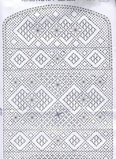 ampliar Bobbin Lace Patterns, Needle Lace, Lace Making, Fiber Art, Tatting, Purses And Bags, Pillows, How To Make, Crafts