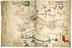 170203historiacartografia