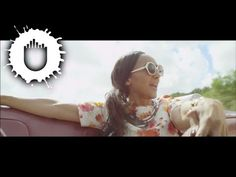 Rozalla feat. David Anthony - Everybody's Free (Official Video)
