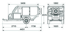 Models – Conqueror Australia – Off-Road Camper Trailers Hybrid Camper Trailers, Small Camper Trailers, Camper Caravan, Teardrop Camper Trailer, Off Road Camper Trailer, Expedition Trailer, Overland Trailer, Off Road Camping, Jeep Camping