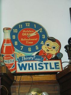 crown_candy_just whistle St Louis mo Old Neon Signs, Vintage Neon Signs, Fun Signs, Roadside Signs, Roadside Attractions, Advertising Signs, Vintage Advertisements, Restaurants, St Louis Mo
