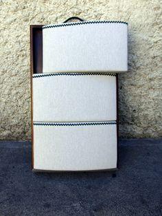 ¡La Almohada de bolillos Puzzle, también en color beige! Acabamos de incorporarla a nuestra tienda online. Recuerda: www.merceriaoarco.es