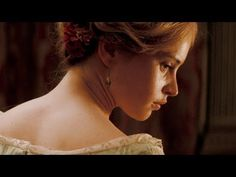 ▶ The Invisible Woman Trailer 2013 Ralph Fiennes, Felicity Jones Movie - Official [HD] - YouTube