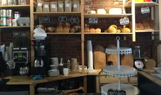 15 of the BEST Places to Get a Coffee in Halifax Best Coffee Shop, Great Coffee, Halifax Restaurants, Soy Latte, Coffee Snobs, Java, Gourmet Recipes, Wines, Liquor Cabinet