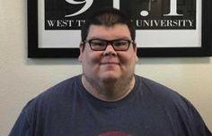AC grad ready to take on career (Amarillo Globe-News)