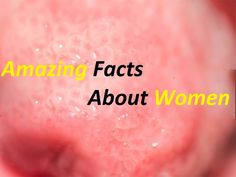 Amazing Facts | Amazing Facts About Women From Around The World | People...