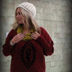 Cozy sweaters in the store now! #ourlittlestoreboutique. #utahfashion. #ootd