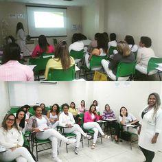 Aula com a professora Tayana de Ética e Legislação no curso TÉCNICO DE ESTÉTICA!  Conheça nosso novo curso TÉCNICO em ESTÉTICA http://institutovaleriavaz.com.br/tecnico-estetica/ Conheça nosso novo curso TÉCNICO em PODOLOGIA http://institutovaleriavaz.com.br/tecnico-em-podologia/  Curta nossa FAN PAGE https://www.facebook.com/InstitutoValeriaVaz