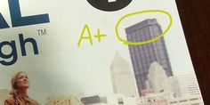 Local Pittsburgh Magazine Does Burgh Justice With This Cover Image in Boring Pittsburgh