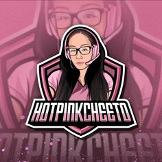 Team Logo Design, Logo Desing, Symbol Design, Portrait Cartoon, Vector Portrait, Digital Portrait, Best Kids Cartoons, Cartoon Kids, Cartoon Logo