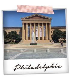 #telaraccontocosi philadelphia ME creativeinside