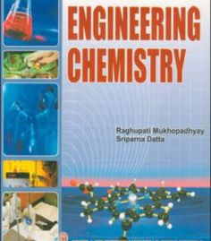 Free download physical chemistry 6th edition written by ira n engineering chemistry pdf fandeluxe Image collections