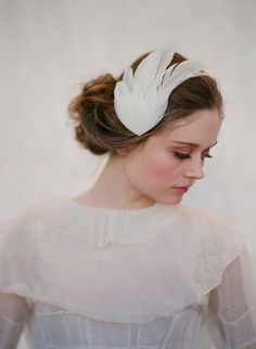 wedding fascinators - Pesquisa Google