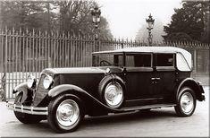 1930 reinastella  Binder