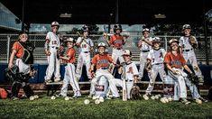 Baseball season in full swing baseball mom shirts, baseba Easton Baseball, Baseball Banner, Baseball Mom, Baseball Tickets, Baseball Field, Baseball Store, Baseball Teams, Football, Baseball Cards